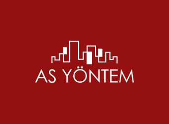 As Yöntem